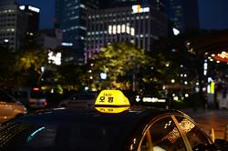 운송 중개 플랫폼(택시 호출앱 등)을 법제화 하면서 중개사업자들이 속속 제도권으로 편입되고 있다.