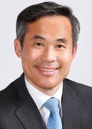 김승남 의원