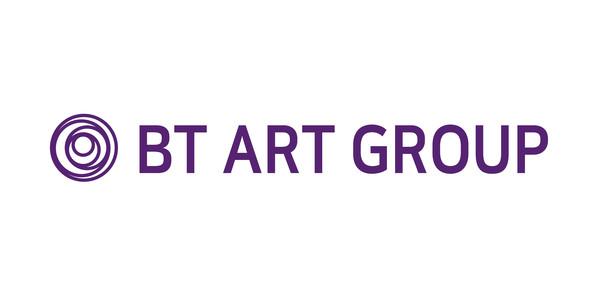 기업 로고 이미지.